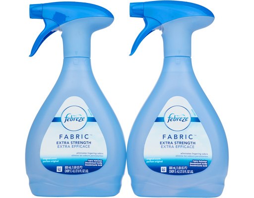 Febreze Fabric Refresher, 54oz