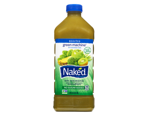 Congratulations to Lisa Reilly of Lisas Soaps Naked