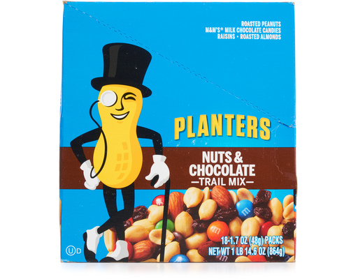 pack hei mix chocolate nuts planters planter com oz is s and trail staples product wid nut
